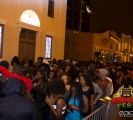 REGGAE FEST DC 10-03-2015 ( PH Jefry Andres Wright Copyright © USA, DIGITAL,, MILLENNIUM, INTERNATIONAL LAWS ALL APPLIED ) 000149